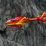 elicottero-soccorso-ambulanza_800x600
