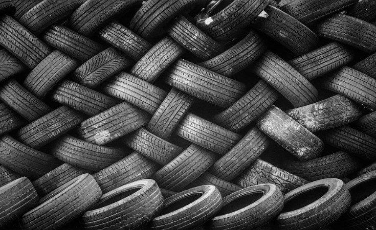 Acquistare i pneumatici invernali online conviene Assolutamente si, m_800x450