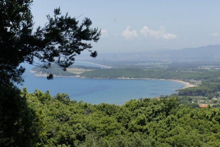insenatura-mare-resort-toscana_800x532