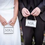 particolari per il vostro matrimonio_800x533