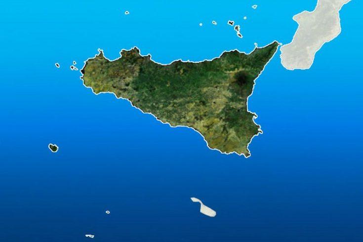 sicilia_