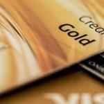carta-di-credito-online-660x330_800x400