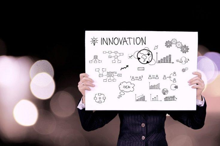 innovazione_800x533
