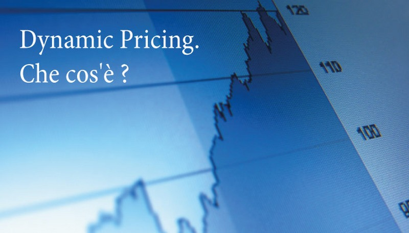 Che-cosa-è-il-Dynamic-Pricing_800x457