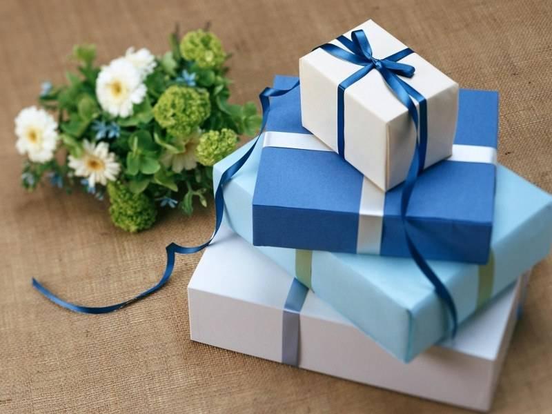 regali-per-un-uomo-4