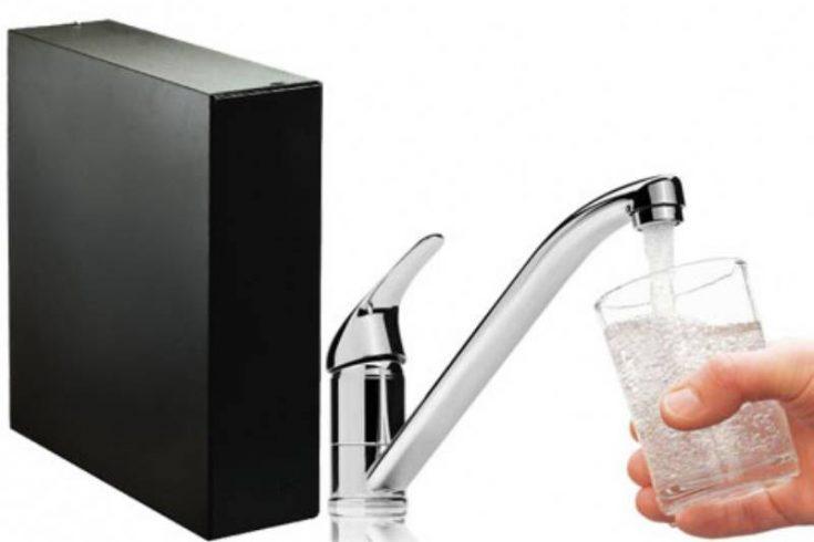 depuratore-acqua-per-la-casa-2