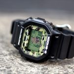 Casio-G-SHOCK-DW-5600E-1VER_800x531