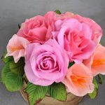 fiori di carta_